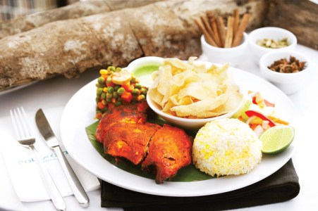 Tandoori-Chicken-Special