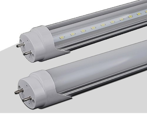 small resolution of t8 18w size 4ft 48 led tube light