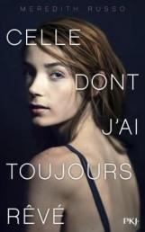 cvt_celle-dont-jai-toujours-reve_5643