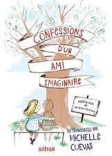 cvt_confessions-dun-ami-imaginaire_9992