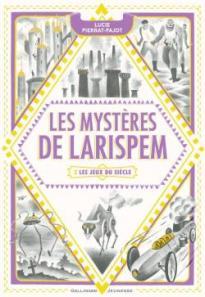 cvt_les-mysteres-de-larispem-iiles-jeux-du-siecle_9401