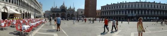 Venise-LepoissonMarcel