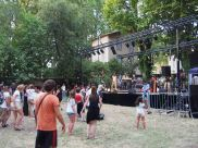 Sun Festival 2016 - Le poisson Marcel-1-2