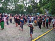 Sun Festival 2016 - Le poisson Marcel-10