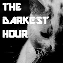 darkestshowpage