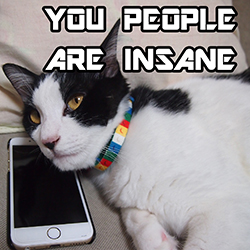 insaneshowpage