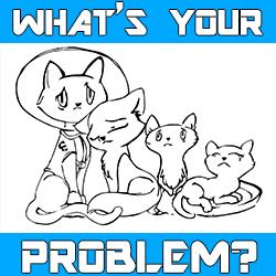 problemshowpage