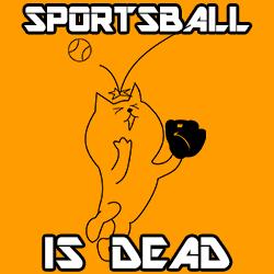 sportsballshowpage