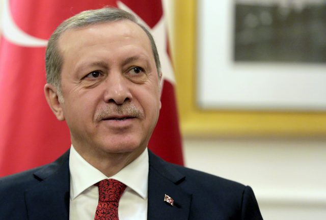 How Turkey Became a Dictatorship   Unpopular Opinion