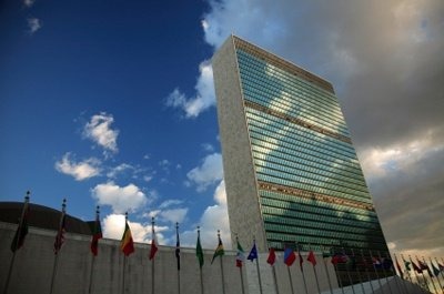 Read more about the article UN Retirees Common Cause Appeal Hearing