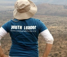 youth leader1