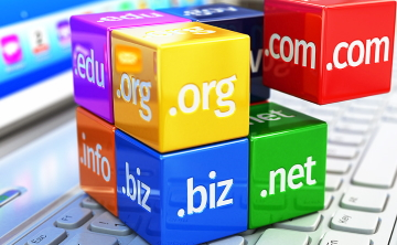 Read more about the article Domain Names for sale