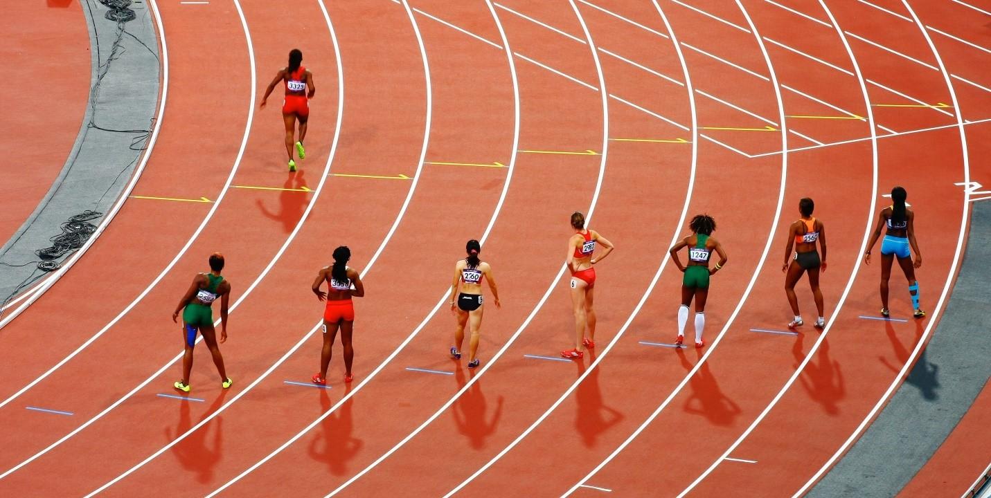 the pain olympics unpregnant