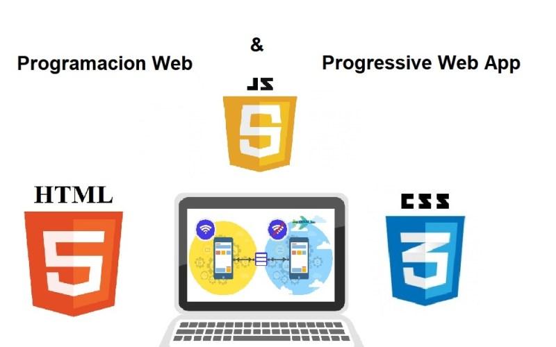 Categoria web