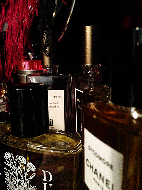 perfume14