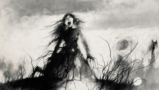 girl-who-stood-on-grave-e1458051452386