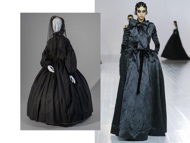 gothic-to-goth-4