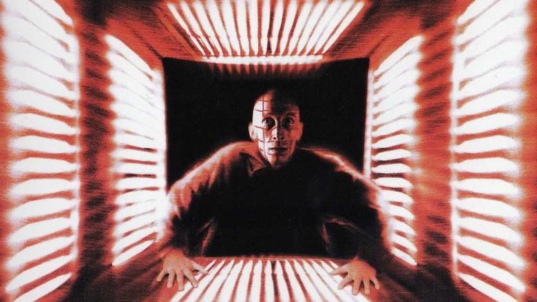 Cube-film-images-d157bfa3-dfd7-4ca6-98a4-383b6d80473