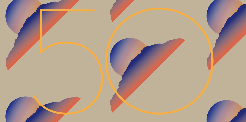 Ambient-Header