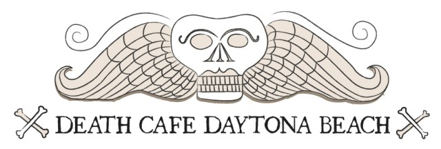 death cafe daytona