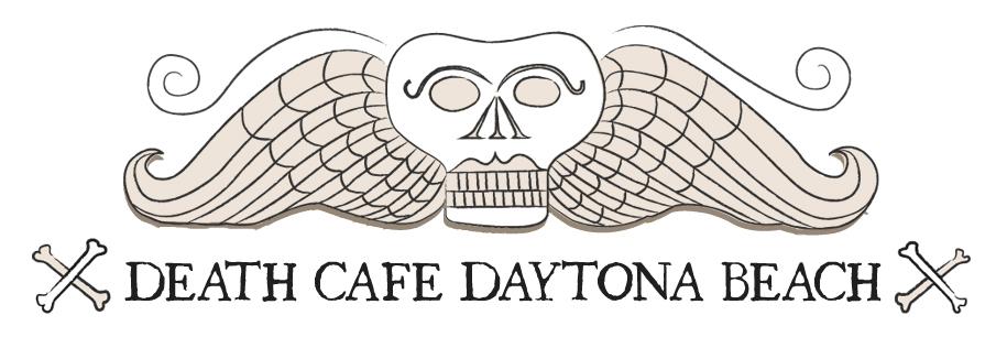 death cafe daytona