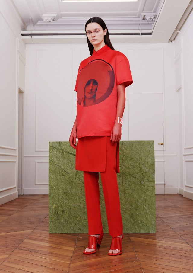 20-givenchy-rtw-fall-2017