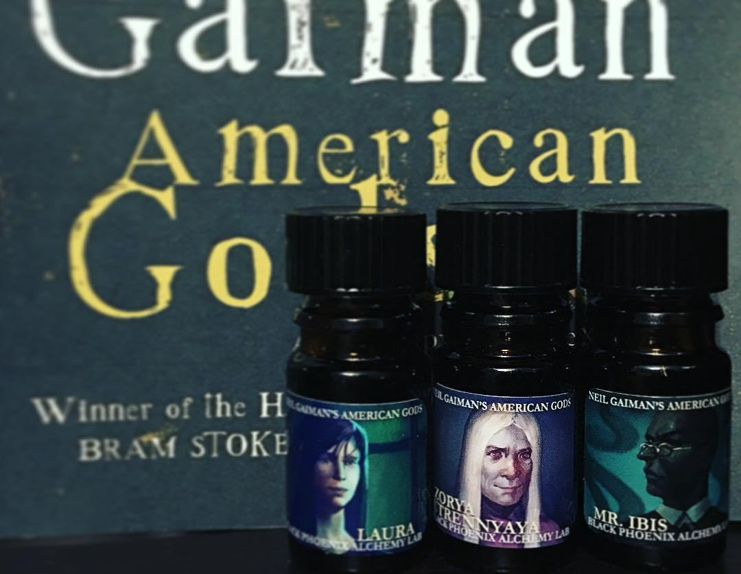 BPAL-X-American-Gods-2