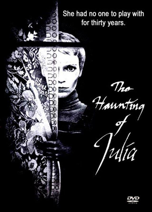 Haunting_of_Julia_Front_Display