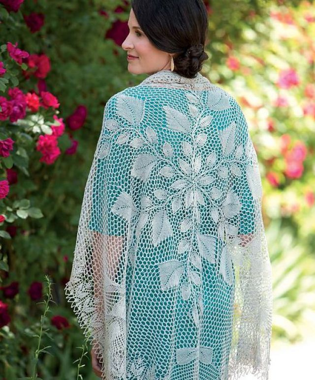 New_Vintage_Lace_-_Ghost_Orchid_beauty_shot_medium2
