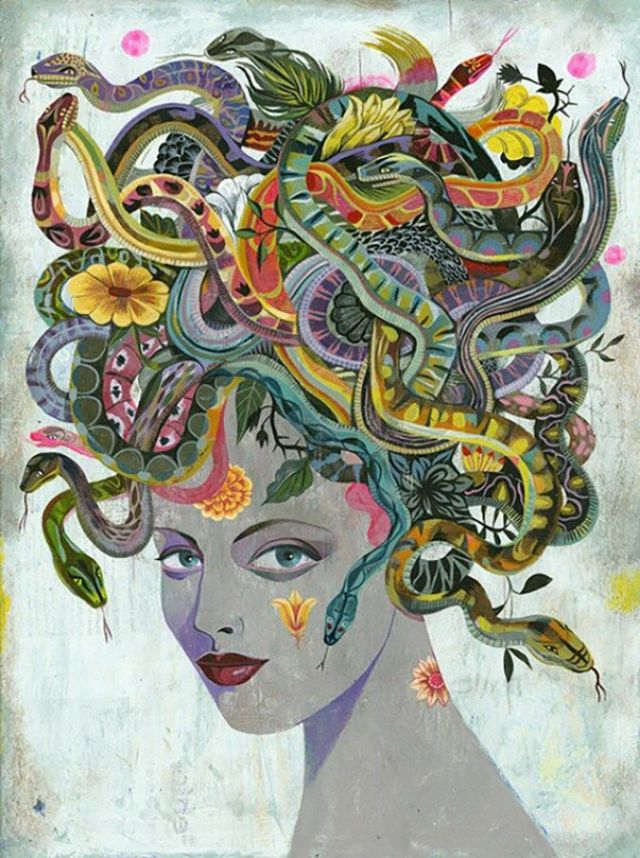 Olaf-Hajek-for-Mystic-Medusa-Piece