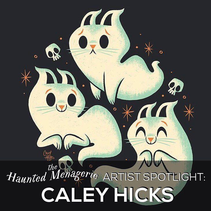 Caley Hicks