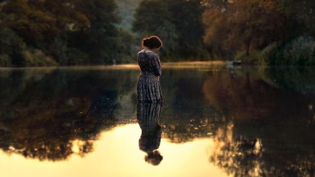 Rosie Anne Prosser, Self Reflection