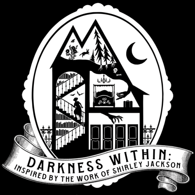 darkness-within-6