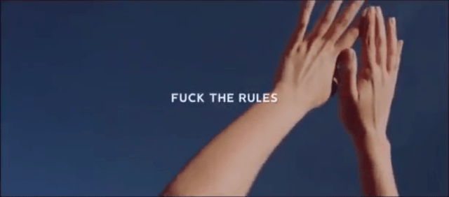 "this is a clever lyric shot from the 88rising video for ""Midsummer Madness,"""