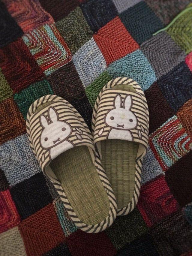 needful-slippers