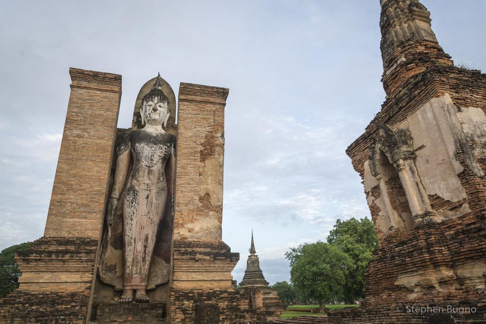 Sukhothai-2721
