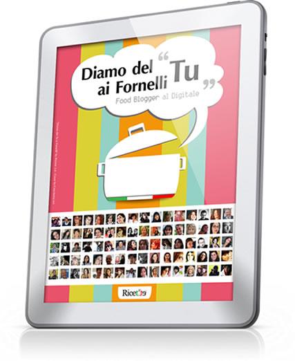 diamo-del-tu-ai-fornelli-ebook
