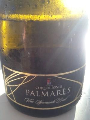 Palmarès - Tenuta Gorghi Tondi