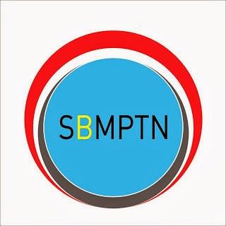 Jadwal Penting SBMPTN 2015