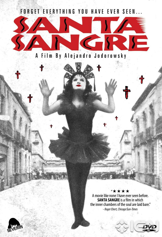 https://i0.wp.com/unratedfilm.com/wp-content/uploads/2015/07/santa-sangre.jpg