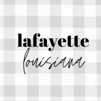 Lafayette Louisiana Travel Guide