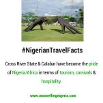 Copy of Copy of Copy of Copy of Copy of Copy of Copy of Copy of Copy of #NigerianTravelFacts (1)
