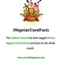 Copy of Copy of Copy of Copy of Copy of Copy of Copy of Copy of Copy of #NigerianTravelFacts
