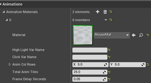 Legacy/HUD: Unity 3D OnGUI Remake | UE4 Community Wiki