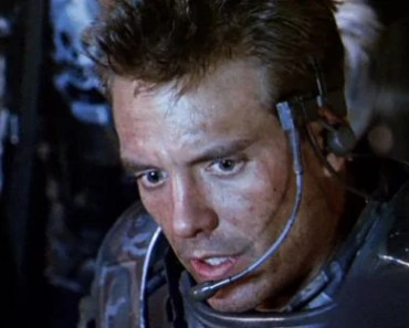 Michael Biehn Movie Roles