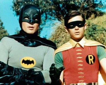 The Evolution of All 7 Batman Movies Through Their Trailers