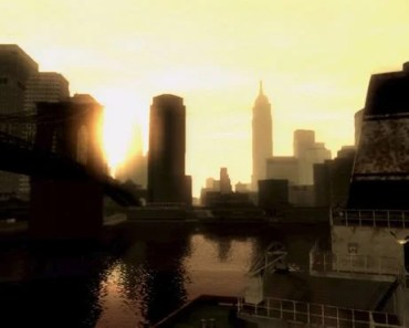 The 10 Worst Pieces of Video Game Real Estate