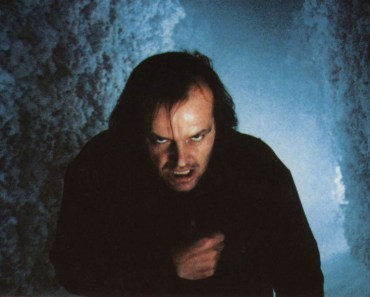 10 Classic Movie Clips of Jack Nicholson