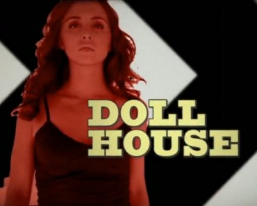 Fox's New Dollhouse/Terminator Grindhouse Trailer is…Well At Least They're Trying