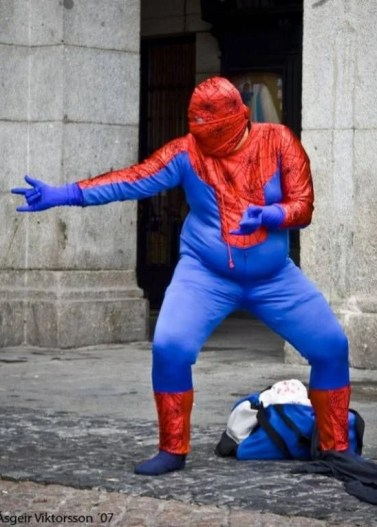 fat-spiderman.jpg